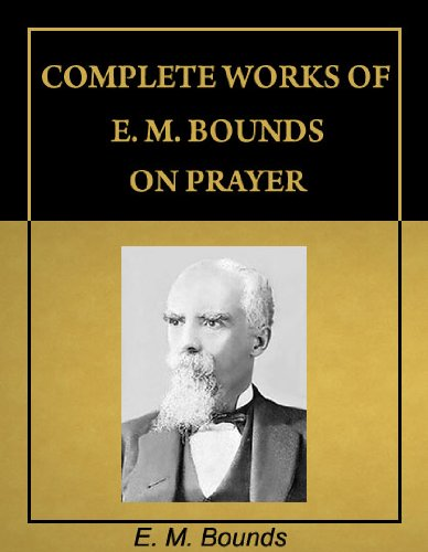 sermons and essays from the works of b. b. warfield B b warfield [2] [3] warfield's view of evolution may appear unusual for a conservative of his day he was willing to accept that darwin 's theory might be true, but believed that god guided the process of evolution, and was as such an evolutionary creationist.