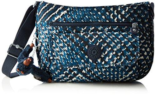 kipling-womens-syro-cross-body-bag-multicolor-78m-city-highlight-31x22x125-cm-b-x-h-x-t