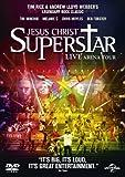 Jesus Christ Superstar [Import anglais]