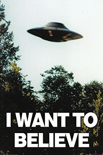 poster-the-x-files-i-want-to-believe-reasonably-priced-poster-xxl-wall-poster