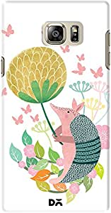 galaxy note 5 back case cover ,A Armadillo Designer galaxy note 5 hard back case cover. Slim light weight polycarbonate case