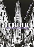 Rockefeller. Una dinastia americana (Odoya library)