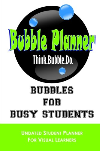bubbles-for-busy-students-undated-student-planner-for-visual-learners