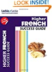 CfE Higher French Success Guide (Succ...