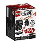 Brickheadz-Darth-Vader-41619
