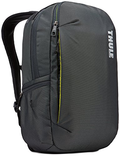 thule-tslb315dsh-mochila-para-ordenador-portatil-apple-macbook-pro-de-15-o-pc-de-156-color-gris-oscu
