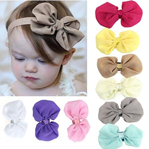 DaoRier - Bebé   Regalos para recién nacidos   Joyería f2c71080823
