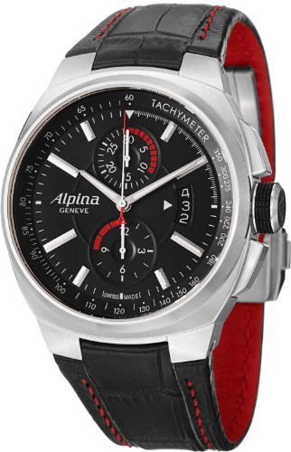Alpina AL725B5AR26