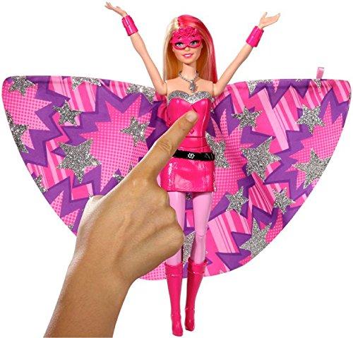 Barbie Super-Prinzessin - 8