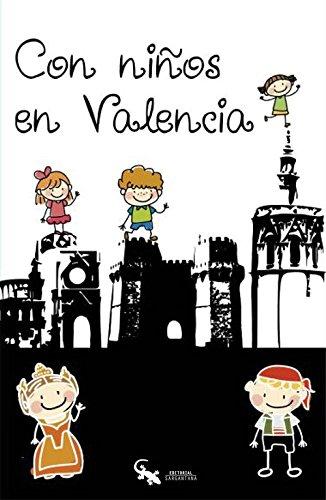 Con niños en Valencia