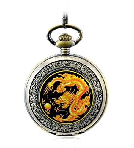 montre-de-poche-montre-a-quartz-personnalite-creux-fleurs-cadeaux-w0047