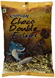 #7: Candyman Choco Double Eclairs, 380g