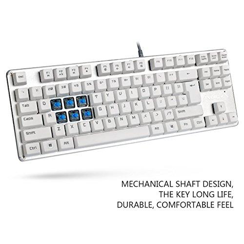 aula-mechanical-keyboard-f2012-87keys-gaming-keyboard-professional-usb-wired-metal-panel-blue-switch