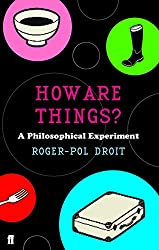 How Are Things?