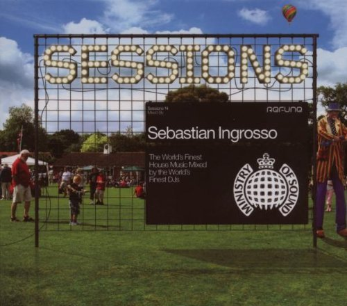 Sessions-Mixed-By-Sebastian-Ingrosso-by-Ministry-Of-Sound