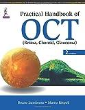 Practical Handbook Of Oct:(Retina,Choroid,Glaucoma)