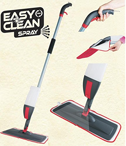 XSQUO Mopa Easy Clean Spray
