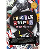 KNUCKLE SUPPER BY STEPEK, DREW (AUTHOR)PAPERBACK
