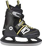 K2 Jungen Raider Ice Skates