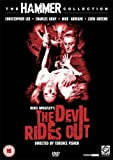 The Devil Rides Out [UK Import] -