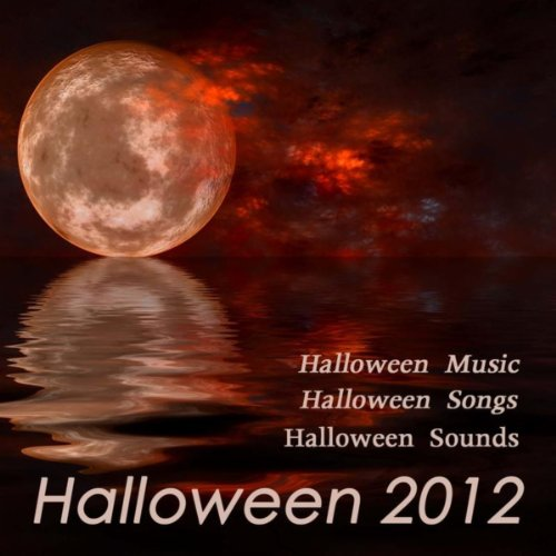 loween Music, Halloween Songs & Halloween Sounds, Scary Horror Sound Effects, Halloween Videos Background Horror Music of the Night, your Halloween Playlist ()