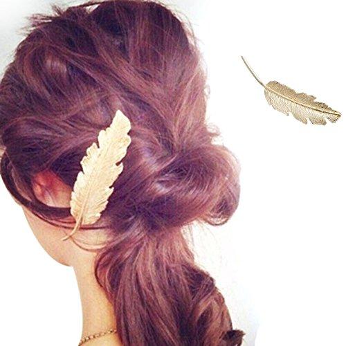 qhgstore-2pcs-koren-hojas-de-clips-de-la-pluma-del-pelo-de-la-horquilla-retro-para-mujeres-de-la-man
