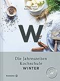 Winter: Die Jahreszeiten Kochschule