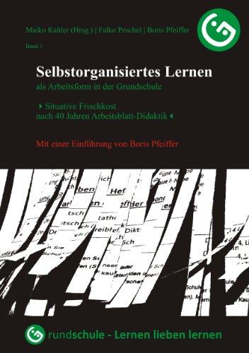 Society Social Sciences In German - Kancelaria Prawna Books