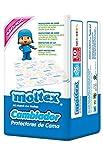 Moltex - Cambiador 60 * 60 6/10'S