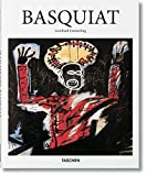 Basquiat - Leonhard Emmerling