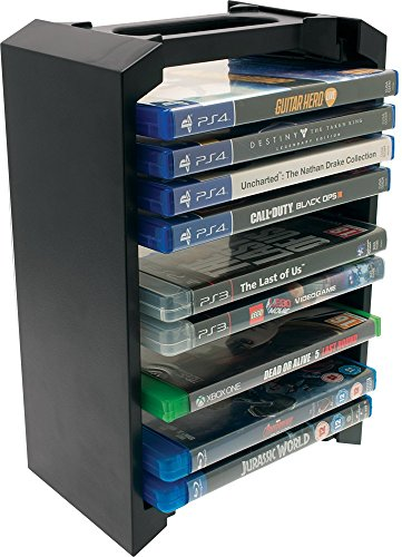Universal Games and Blu-ray Stor...