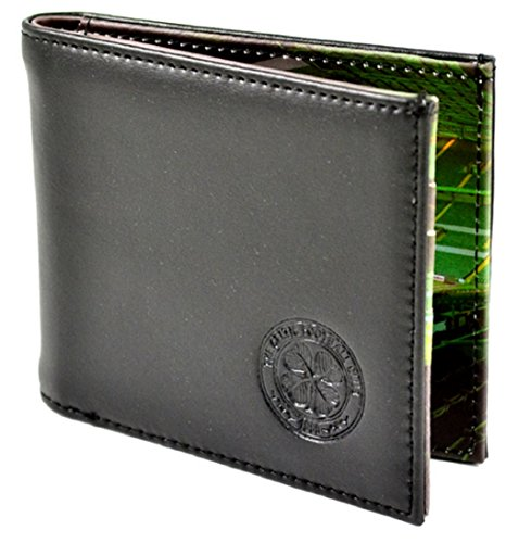 New-Official-Football-Team-Stadium-Wallet-Celtic-FC