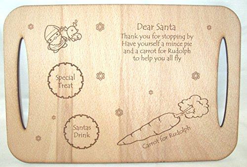 santa-treat-tray