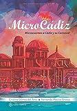 Microcádiz