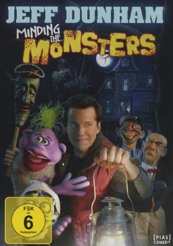 g the Monsters ()