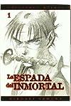 https://libros.plus/la-espada-del-inmortal-1/