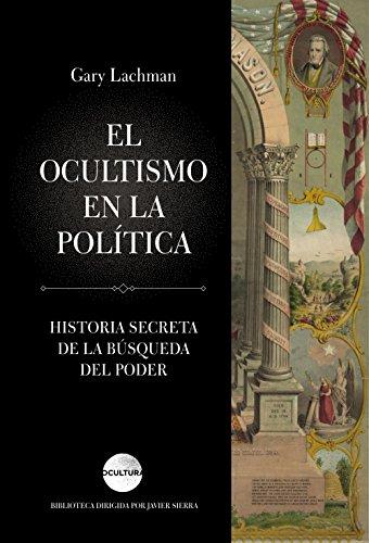 Ocultismo en la política