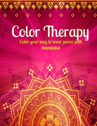 color-therapy-volume-1