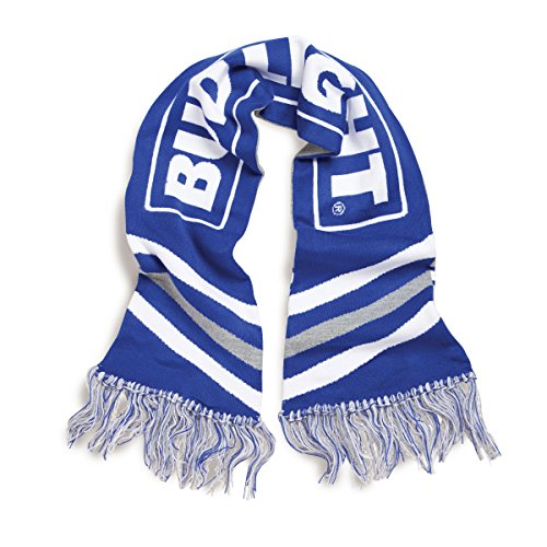 bud-light-scarf
