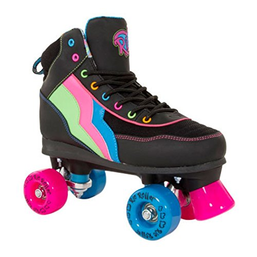 rio-roller-classic-ii-disco-roller-skates-passion-uk5