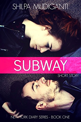 subway-new-york-diaries-romance-short-reads