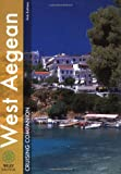 The West Aegean Cruising Companion: A Yachtsman's Guide to the West Aegean