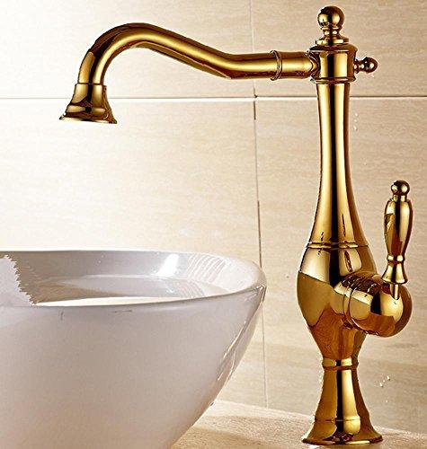 gzd-todo-cobre-grifos-de-bano-de-oro-puede-ser-grifos-rotativos-lavabo-de-mezcla-de-grifo-caliente-y