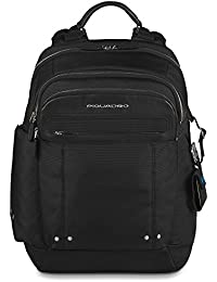 Computer Backpack Link 15.0
