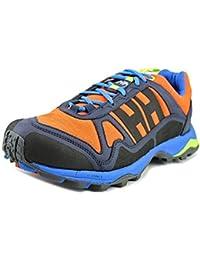 Helly Hansen Pace Trail 2 Ht, Zapatillas de Running para Hombre
