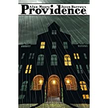 PROVIDENCE T02