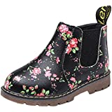 Lurryly Sneakers Men Sneakers For Women Sneakers For Men Shoes For Women Shoes For Men,Boys Dress Shoes Water Shoes For Boys Barefoot Shoes Baby Water Shoes,Black,Age:2-2.5T
