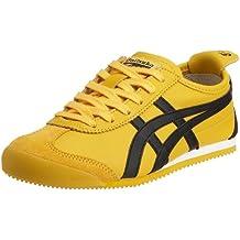 Asics - Zapatos unisex