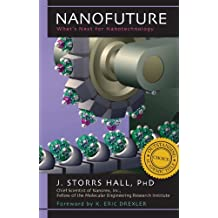 Nanofuture: What's Next For Nanotechnology