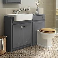 Amazon.co.uk: combination toilet and sink: DIY & Tools
